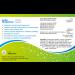 Ultra Probioplex Duo 30 Probiotic Capsules