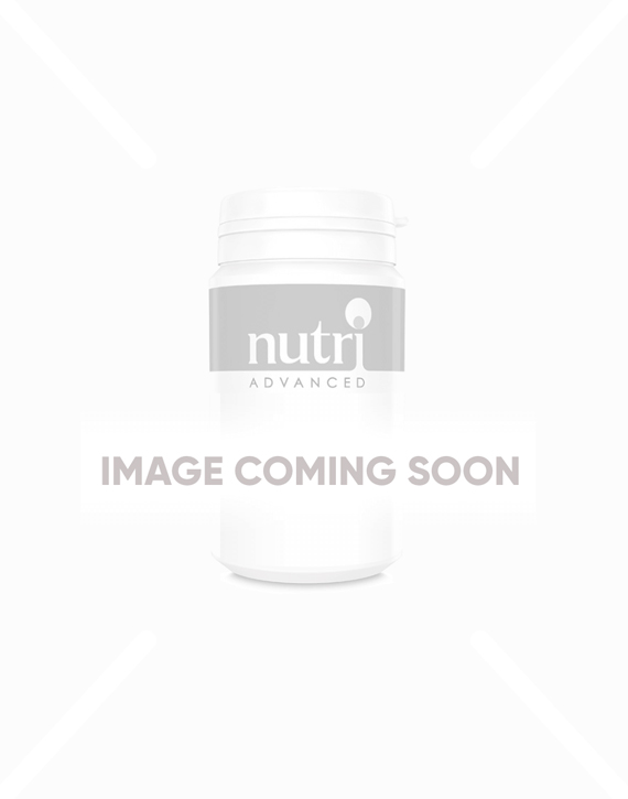 Algae-Sourced Calcium 90 Capsules