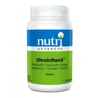 UltraInflamX (Original) - 14 Servings