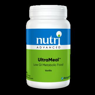 UltraMeal Vanilla