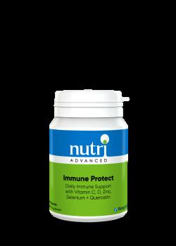 Immune Protect 60 Capsules