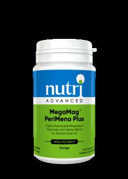 MegaMag® PeriMeno Plus Powder