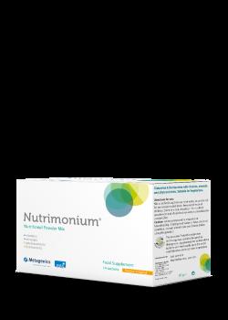 Nutrimonium™ 14 Sachets