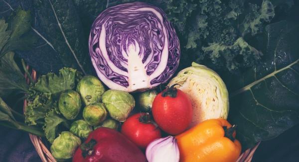 Immune Health - Dietary, Lifestyle & Supplement Do's
