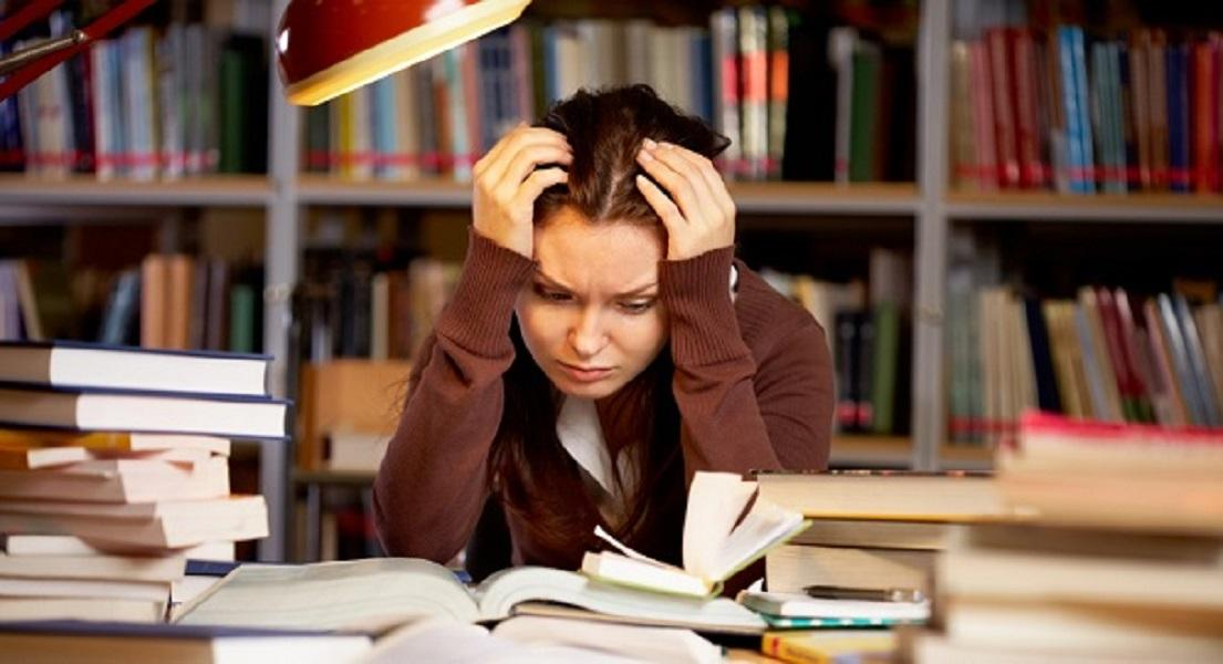 Magnesium, Stress, Sleep, Anxiety & Depression - Research Highlights