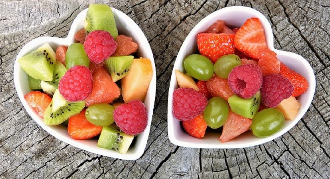 Anti-inflammatory Diet Associated with 26% Reduced Risk of Depression