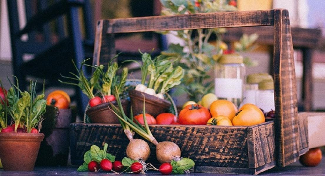 Are Frozen Vegetables Better Than Fresh?