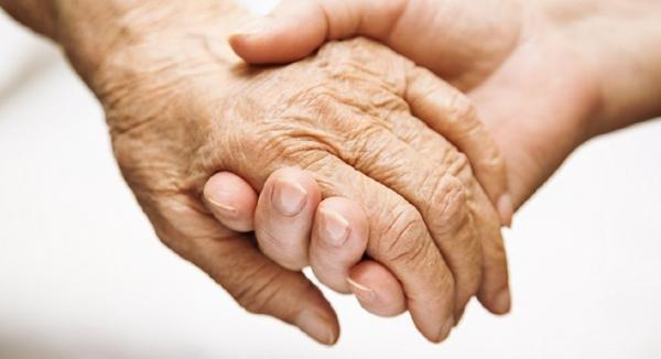 Worried About Alzheimer's? Read this...