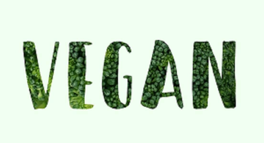 The Vegan Society Warns Vegans of B12 Deficiency