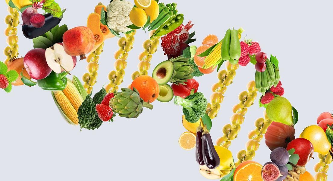 Using Nutrigenetics and Nutrigenomics as a Tool in Practice