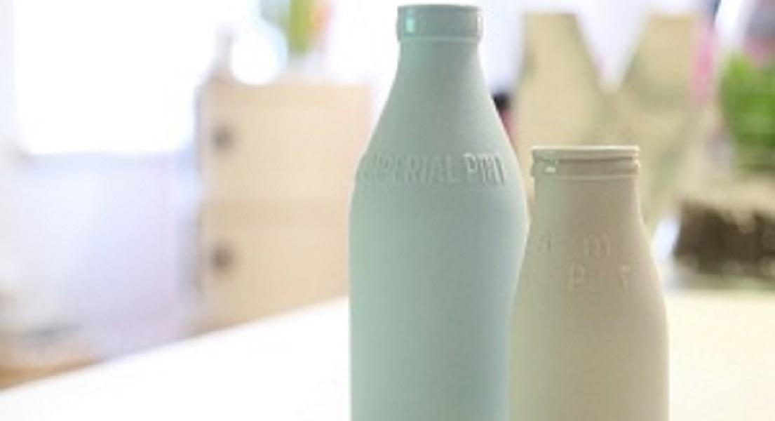 Lactose Intolerance Causes & Symptom Relief