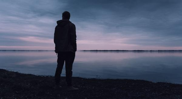 Male Mental Health - How Resilient Are You?