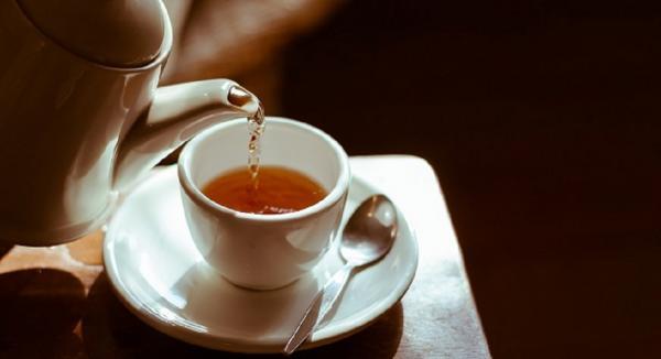 Can Green Tea Help Lower Cholesterol?