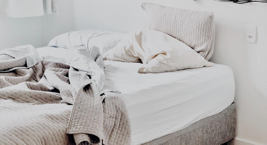 How Sleep Hygiene Can Support Your Immune System