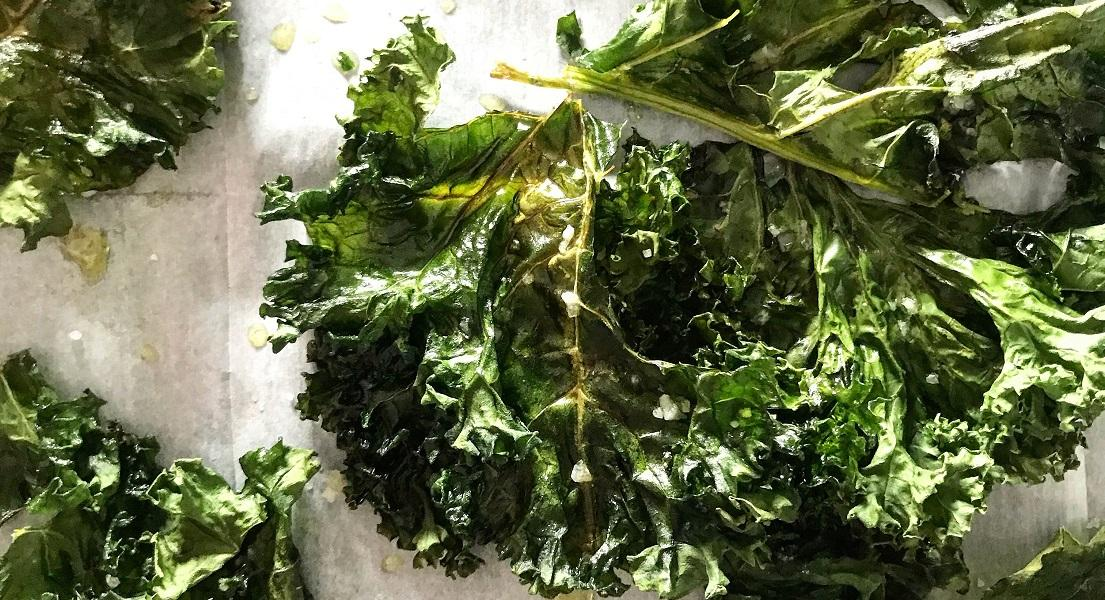 Vitamin K Facts: Health Benefits and Food Sources