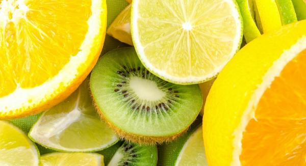 The Ways That Vitamin C Enables a Robust and Resilient Immune Response