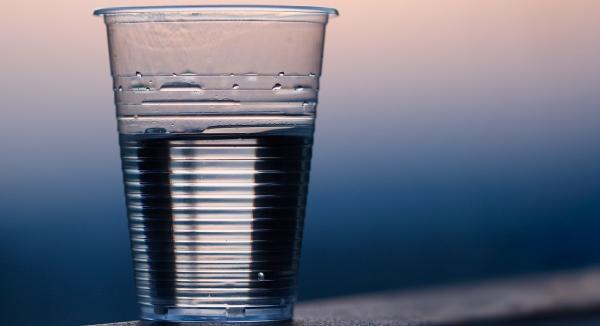 New Study Shows Plastics Inhibit Thyroid Hormone Conversion