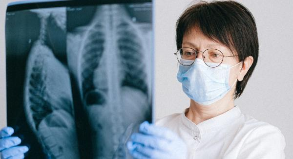 Studies Show Benefits of Beta Glucans in Upper Respiratory Tract Infections