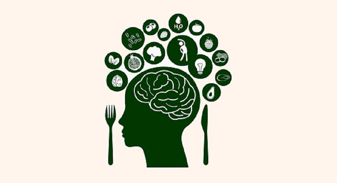 Top 10 Brain-Boosting Nutrients For a Healthy Ageing Brain
