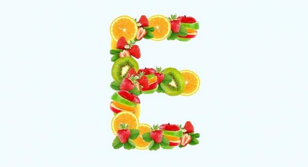 Which is the Best Source of Vitamin E?