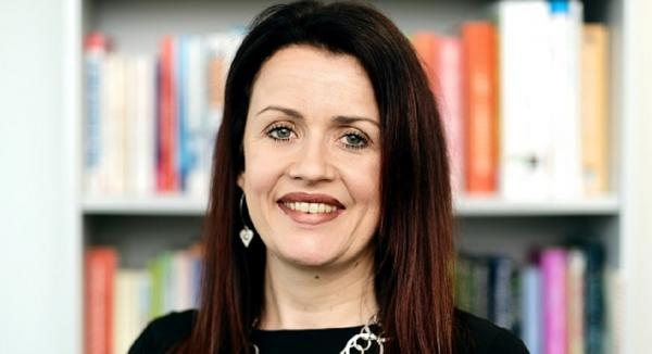 SIBO: Lessons And Clinical Pearls from Jo Gamble