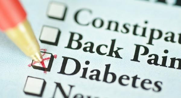High Fibre Diet May Help To Prevent Type 1 Diabetes