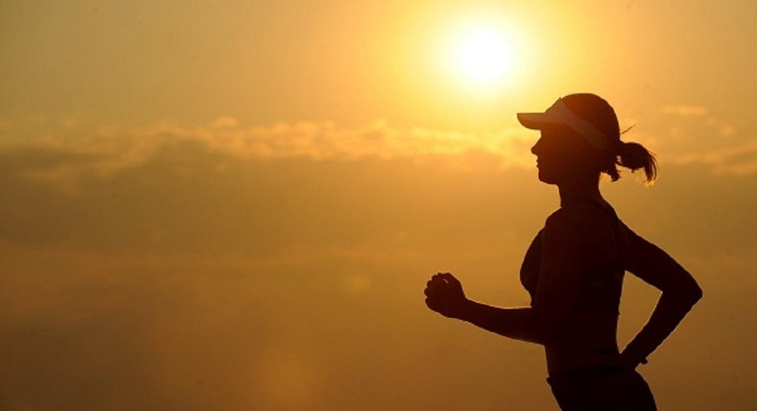 Why You Should Aim for 'Fit' Not 'Thin'