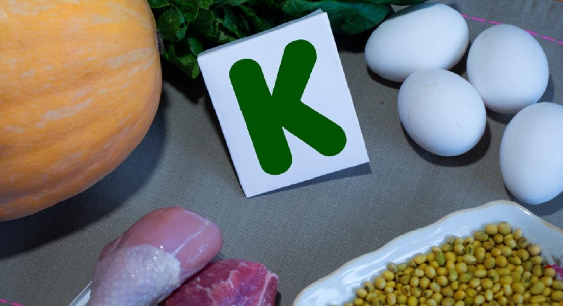 Thinking of Supplementing with Vitamin D? …Think Vitamin K2 Too!