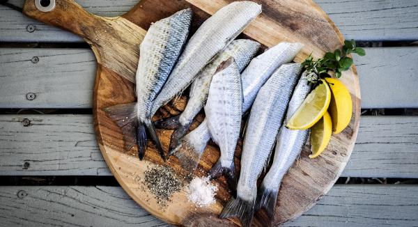 Why is Omega-3 So Important?