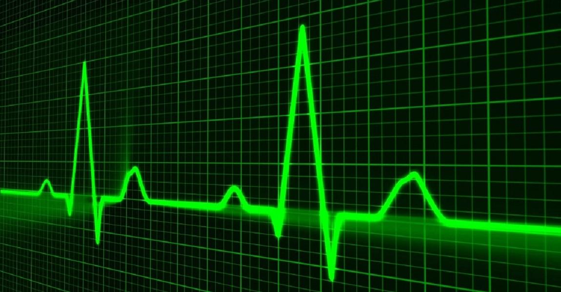 TMAO – the 'Cardiovascular Risk Factor' Encouraging Us to Keep an Open Mind