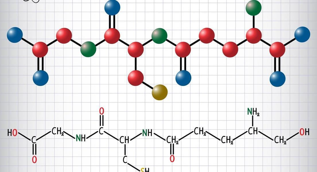 Glutathione: A Key Player in Autoimmunity