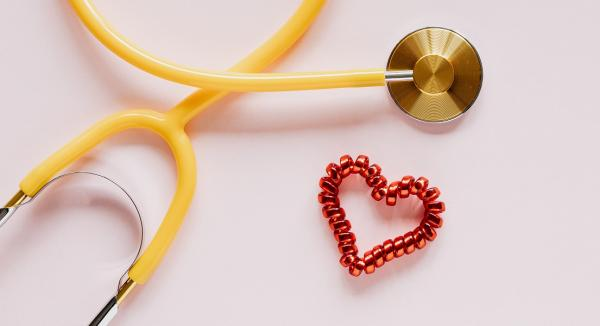 Menopausal? Here's Why You Need To Check In On Your Heart Health
