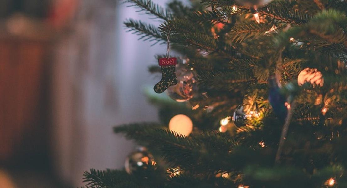 How Do You Beat Christmas Stress?