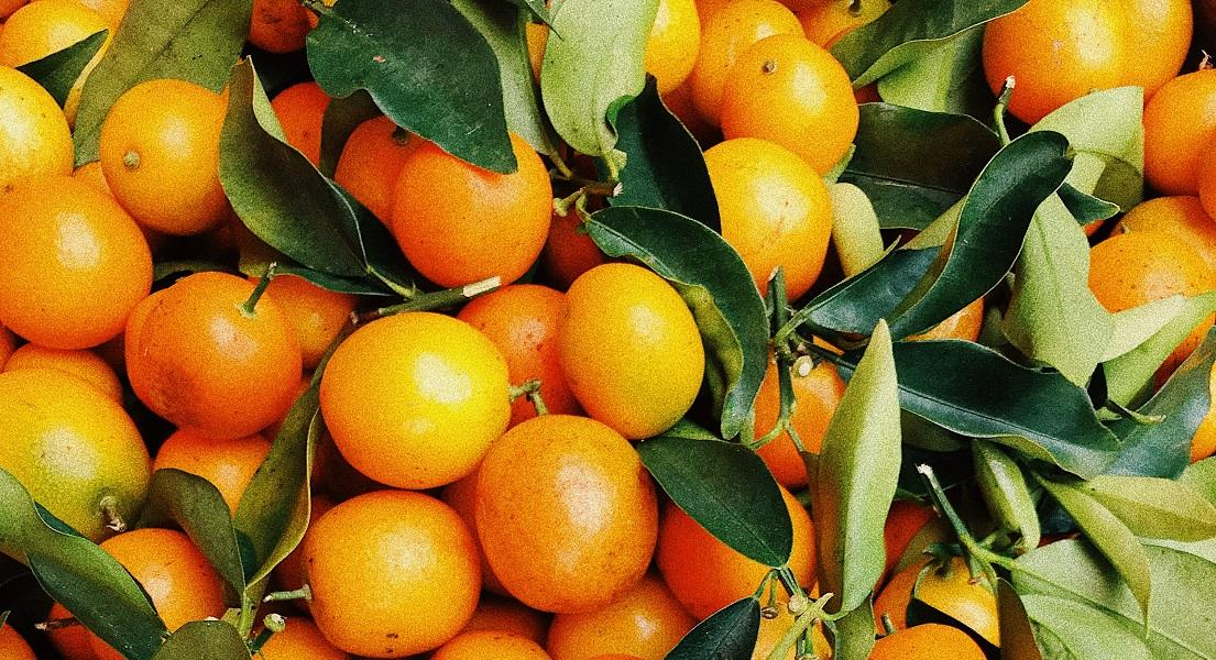 Vitamin C Shown to Be Beneficial in Depression