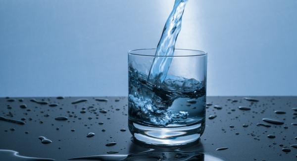 Why Is Hydration Important For Your Immune System?
