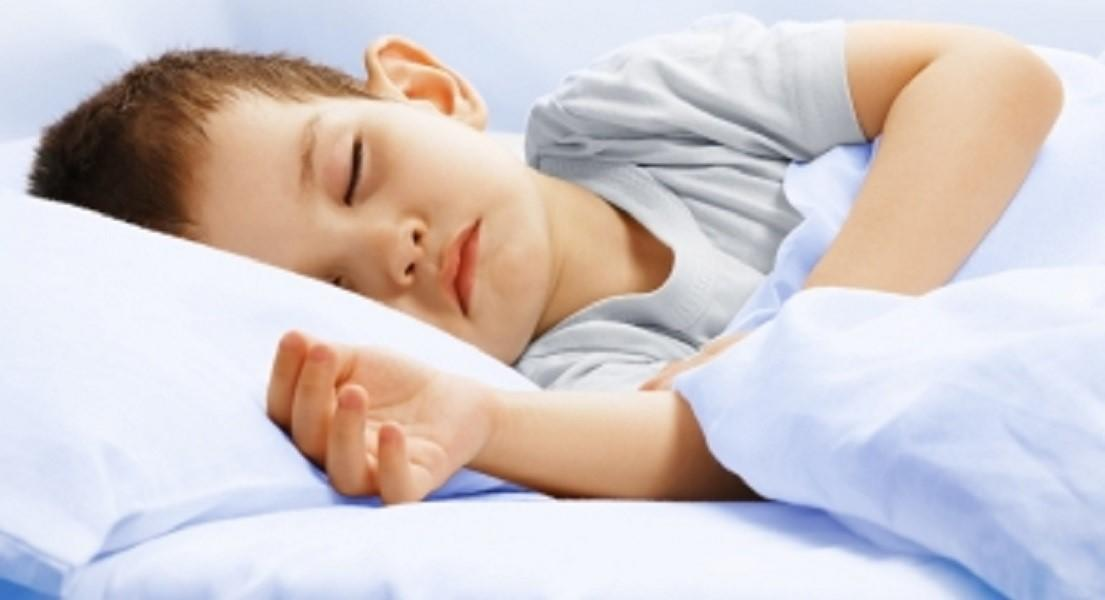 Trouble Sleeping? Pass the L-Theanine