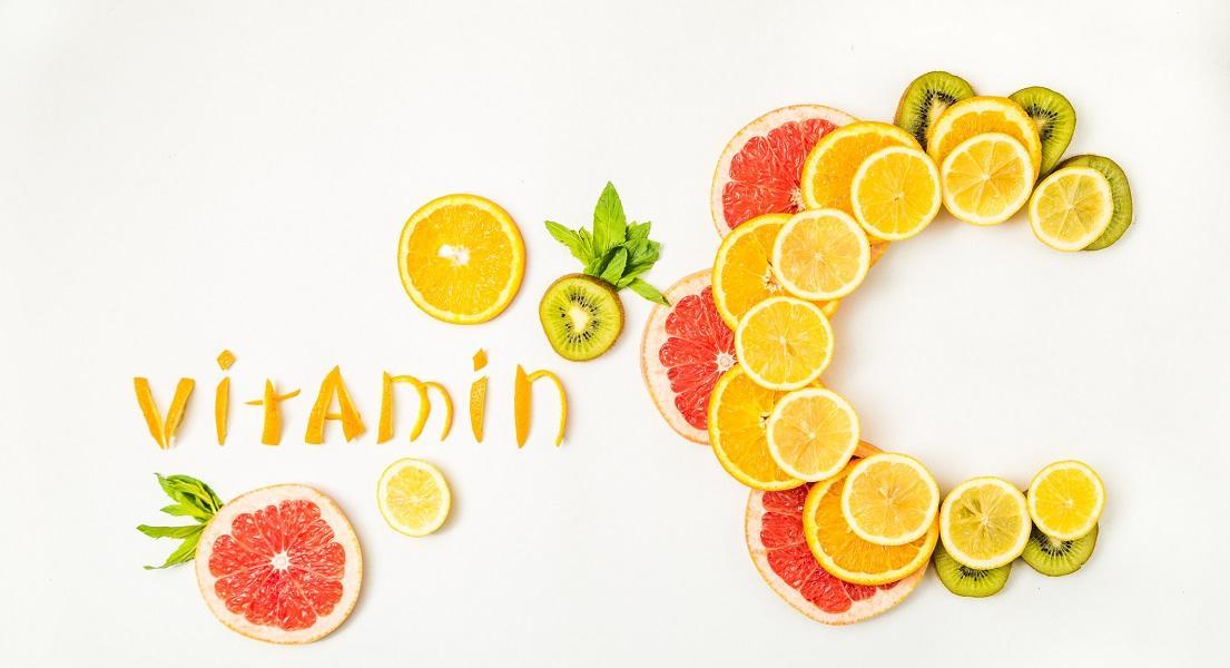 Taking A Closer Look At Vitamin C