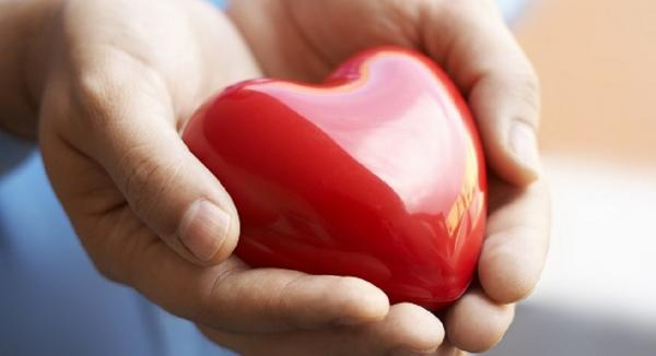 Omega-3 Supplements Associated with Lower Risk of CHD
