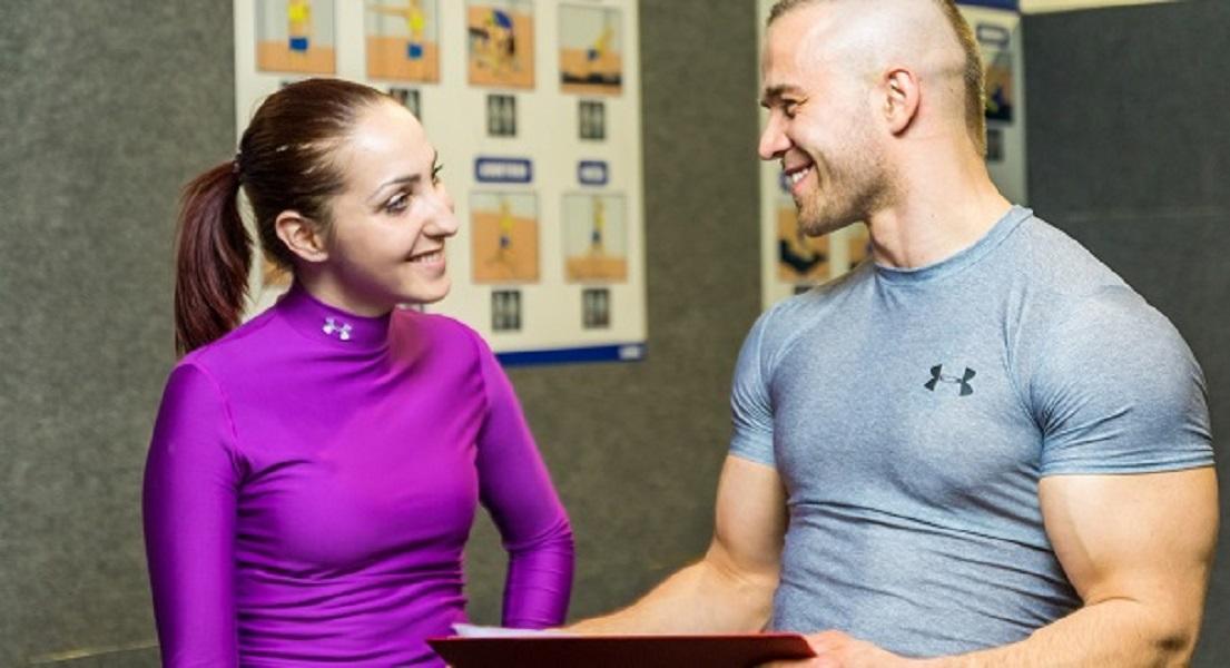 Top Reasons Clients Aren't Achieving Exercise Goals