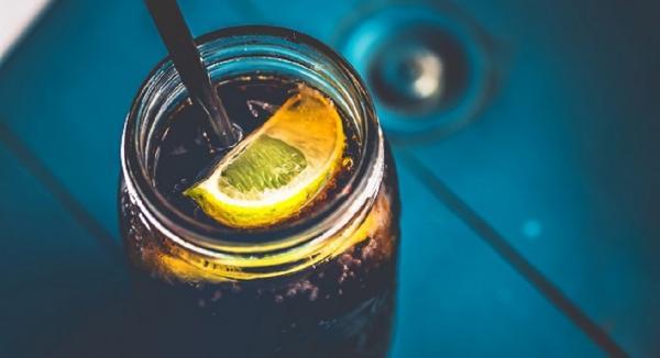 Study Shows Detrimental Effects of Diet Coke on Gut Bacteria