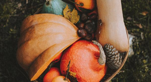The Importance Of Vitamin A For Immune Health