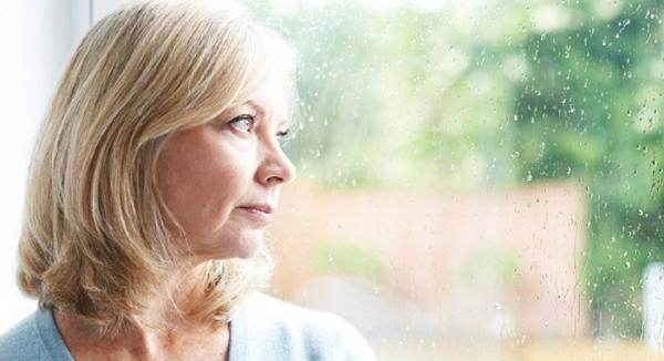 Can Nutrition Help Seasonal Affective Disorder S.A.D?