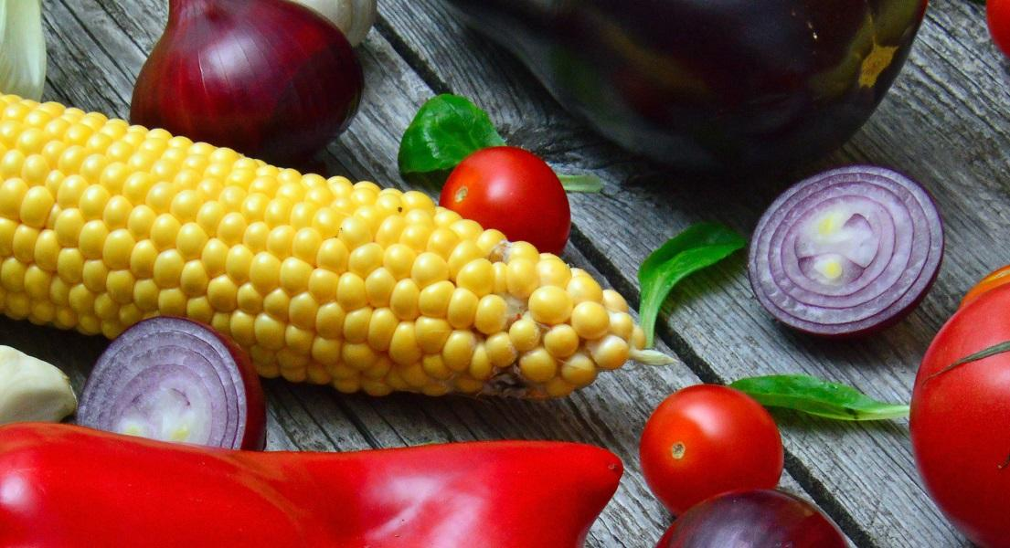 Dietary flavonoids are incredible! Here's why...