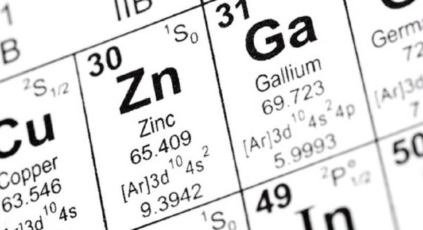 How To Know When You're Zinc Deficient