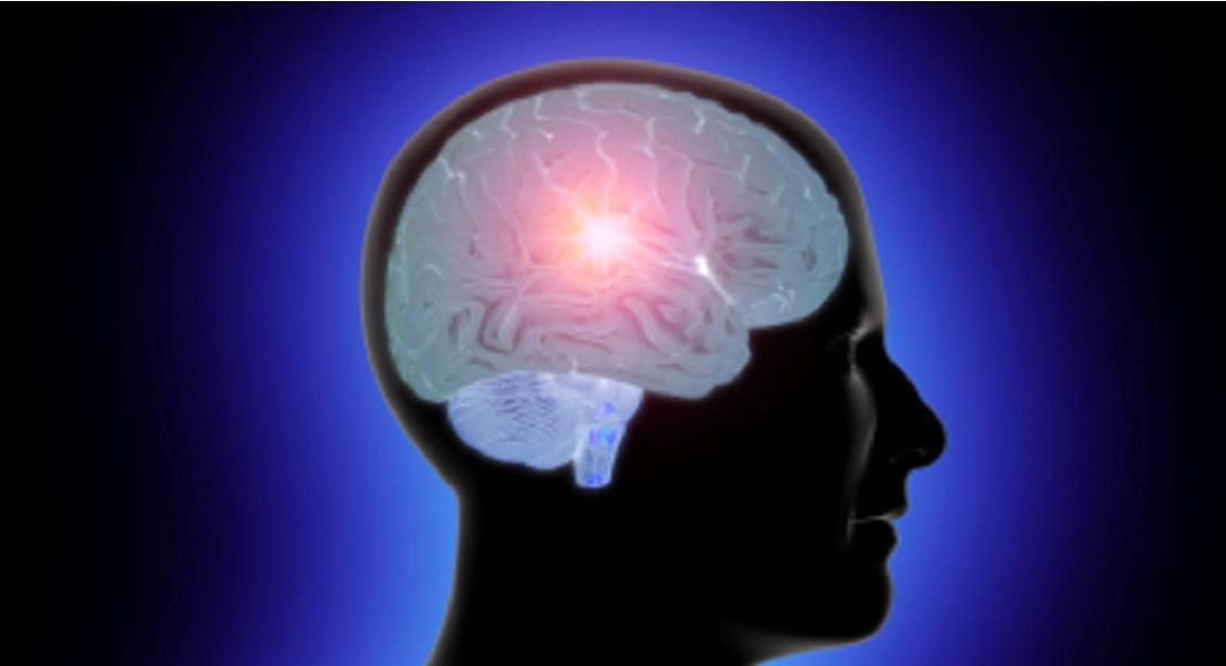 The 'Microbiota-Gut-Brain Axis'