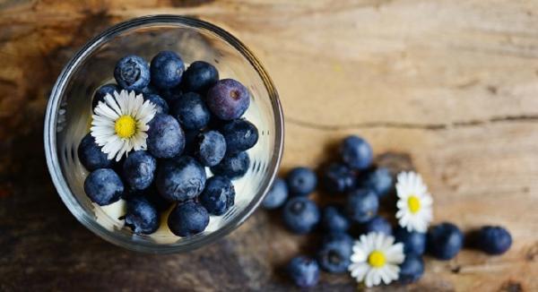Flavanoids Reduce Cholesterol in Overweight Individuals