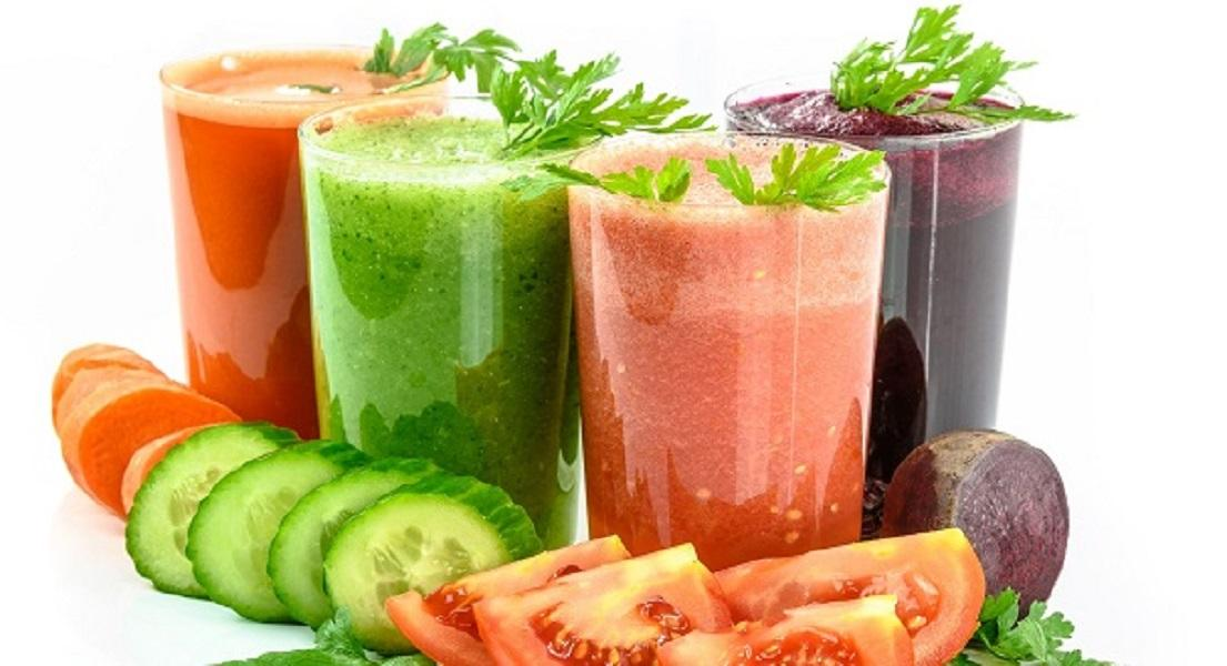 Benefits of Antioxidants for Prostate Cancer