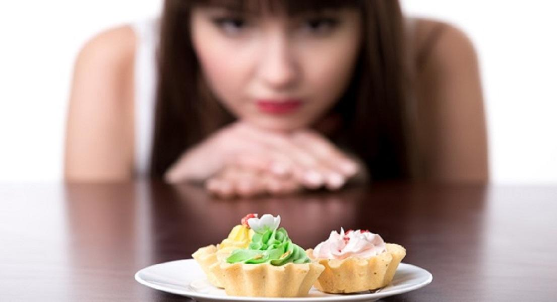 Food Supplement May Help Reduce Cravings