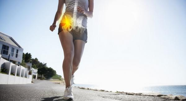 Are You Protecting Your Bones During The Menopause?