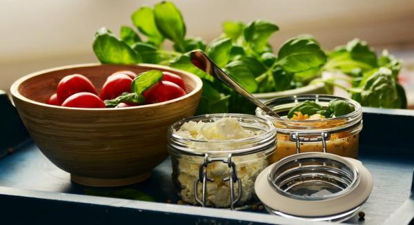 Which Diet is Best for Autoimmune Diseases?
